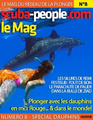scuba-people.com